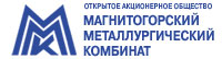 ММК starts new sinter plant project